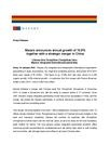 Press release China_Mazars_Group ENG